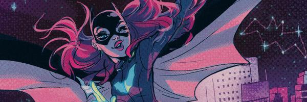 batgirl-slice
