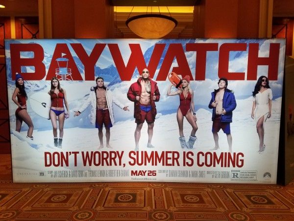 baywatch-movie-cinemacon (1)