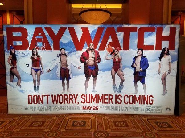 baywatch-movie-cinemacon (1)