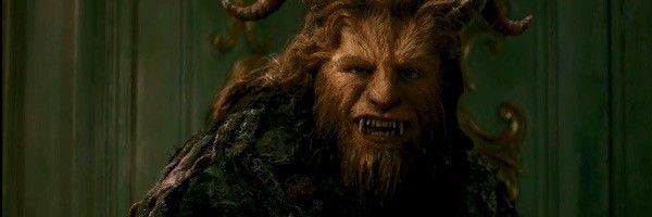 beauty-and-the-beast-dan-stevens-slice