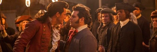 beauty-and-the-beast-le-fou-gay-josh-gad
