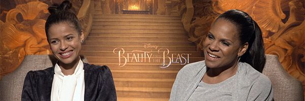 beauty-and-the-beasts-gugu-mbatha-raw-audra-mcdonald-interview-slice