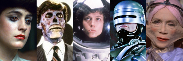 best-r-rated-sci-fi-films-slice