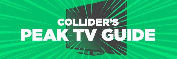 best-tv-shows-peak-tv-guide