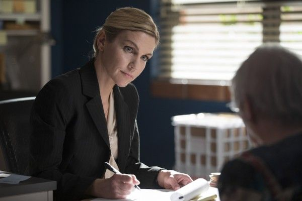 better-call-saul-season-3-image-4