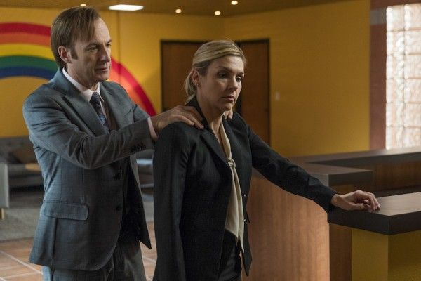 better-call-saul-season-3-image-5