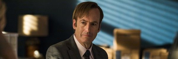 better-call-saul-season-3-review