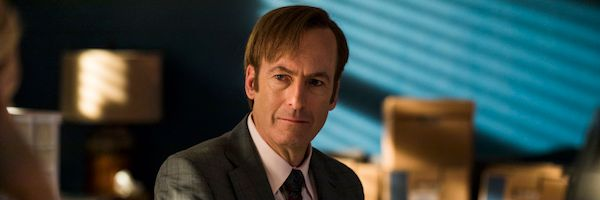 better-call-saul-season-3-slice