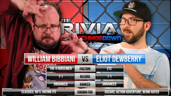 bibbiani-deberry-schmoedown-tale-of-the-tape