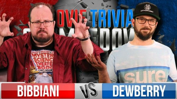 bibbiani-deberry-schmoedown-vs