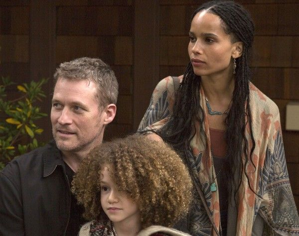 big-little-lies-zoe-kravitz-james-tupper