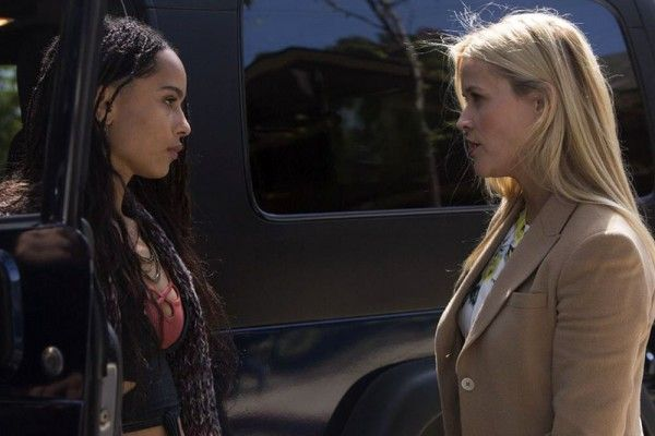 big-little-lies-zoe-kravitz-reese-witherspoon