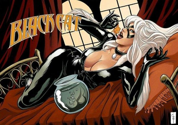 black-cat-movie