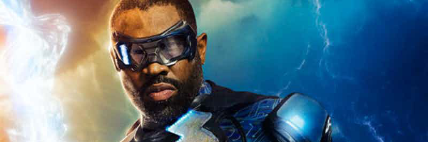 black-lightning-trailer
