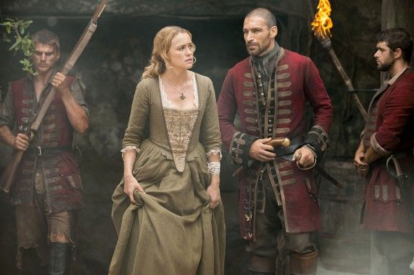black-sails-season-4-hannah-new-dale-jackson