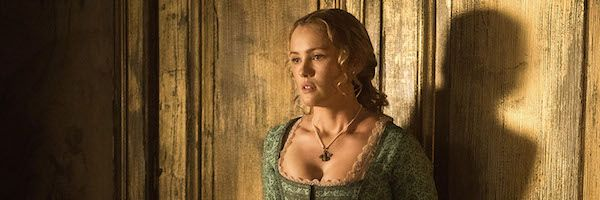 black-sails-season-4-hannah-new-slice