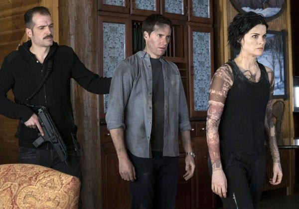 blindspot-season-2-interview-martin-gero