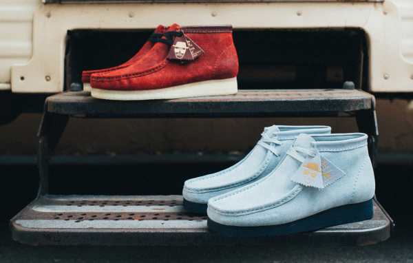 breaking-bad-shoes-clarks-bait-05