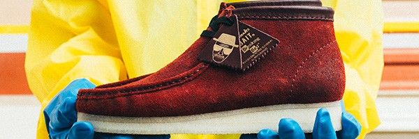 breaking-bad-shoes