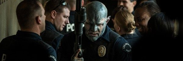 bright-joel-edgerton