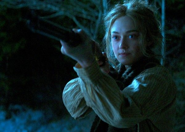 brimstone-dakota-fanning-03