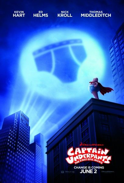 captain-underpants-poster