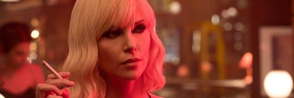 charlize-theron-atomic-blonde-images