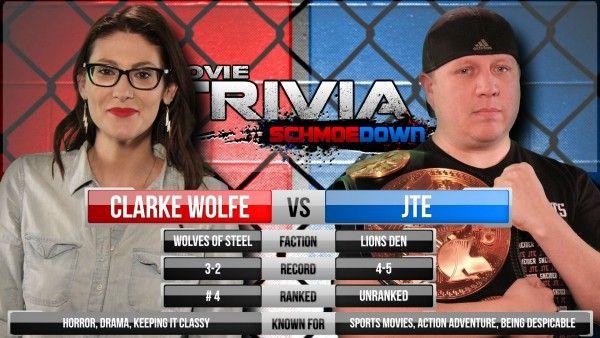 clarke-wolfe-jte-tale-of-the-tape