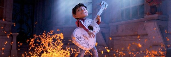 coco-review