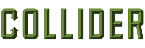 collider-logo-slice-1b