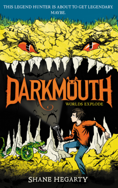 darkmouth-book-cover