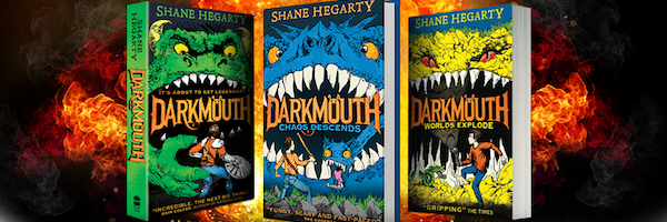 darkmouth-animated-movie