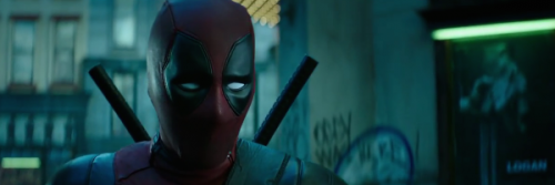 deadpool-2-slice-1