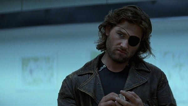 escape-from-new-york-kurt-russell