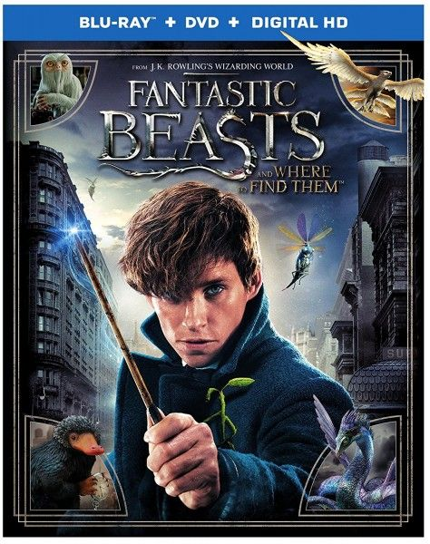 fantastic-beasts-2-jude-law-johnny-depp-dumbledore-grindelwald