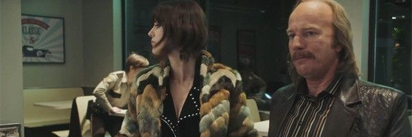 fargo-season-3-teaser-trailer