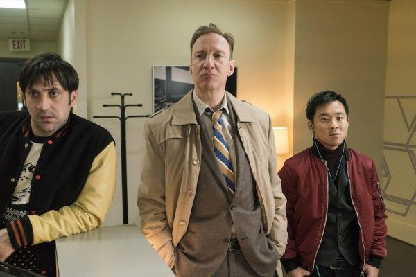 fargo-season-3-images-david-thewlis-goran-bogdan-andy-yu