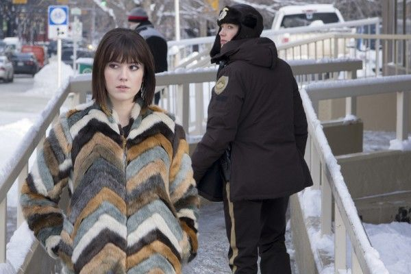 fargo-season-3-images-mary-elizabeth-winstead
