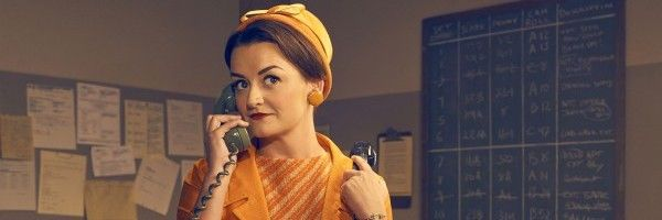 alison-wright-feud-the-americans-interview