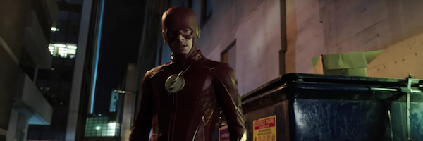 future-flash-trailer