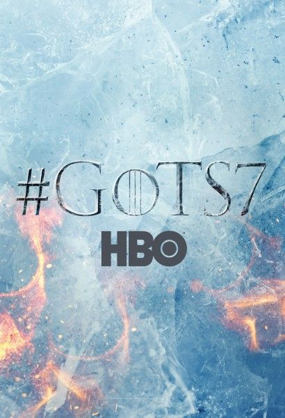 game-of-thrones-season-7-poster