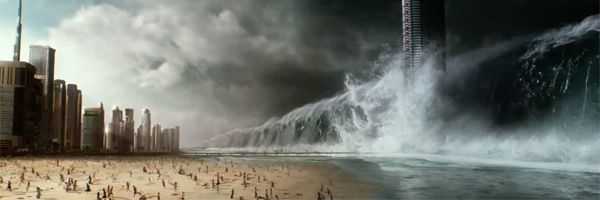 geostorm-movie-slice