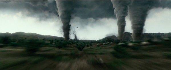 geostorm-tornadoes