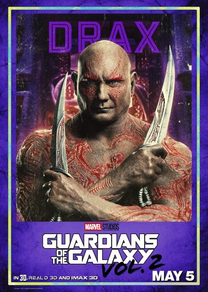 guardians-of-the-galaxy-2-drax-dave-bautista-poster