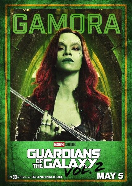 guardians-of-the-galaxy-2-poster-gamora-zoe-saldana
