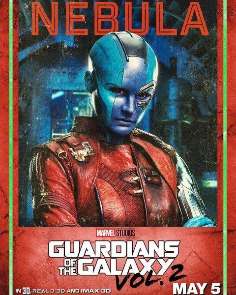 guardians-of-the-galaxy-2-poster-nebula-karen-gillan