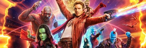 guardians-of-the-galaxy-2-poster-slice