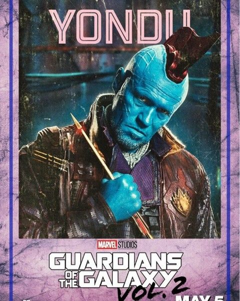 guardians-of-the-galaxy-2-poster-yondu-michael-rooker
