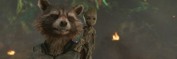 guardians-of-the-galaxy-2-rocket-groot-slice