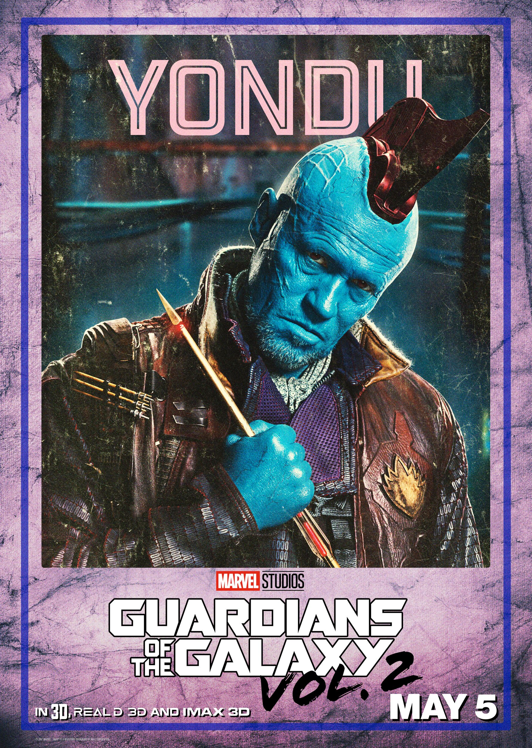 Let S Talk About That Guardians Of The Galaxy 2 Ending
